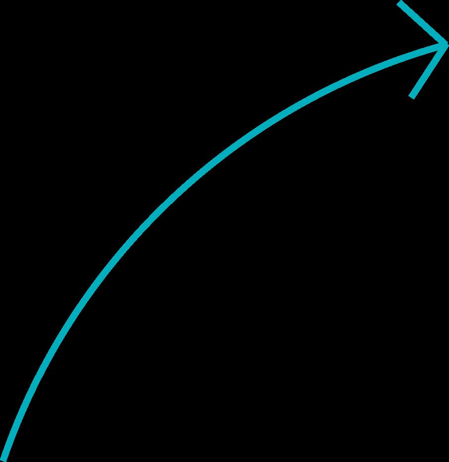 centre de podologie du plateau est-cppe76-fleche-gauche
