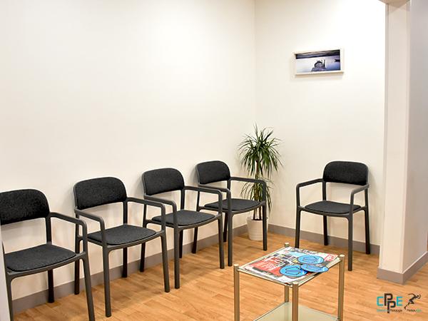 centre de podologie du plateau est-cppe76-cabinet-salle-attente
