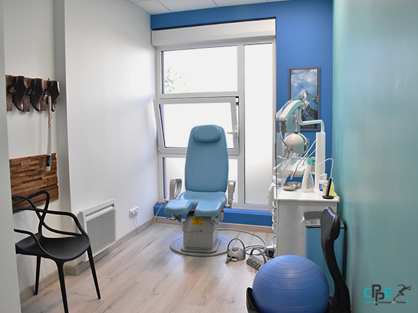 centre de podologie du plateau est-cppe76-cabinet-salle-soins
