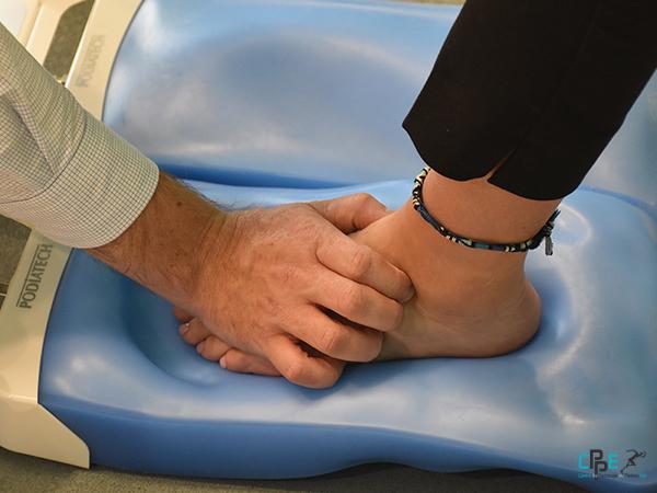 centre de podologie du plateau est-cppe76-semelles-orthopédiques-6